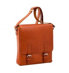 Messenger bag para Ipad